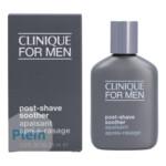 Clinique For Men Aftershave