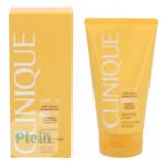 Clinique Face And Body Creme SPF15