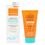 Collistar Active Protection Sun Creme Face Body