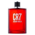 Cristiano Ronaldo CR7 Eau de Toilette Spray