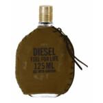 Diesel Fuel For Life Pour Homme Eau de Toilette Spray
