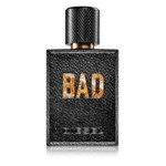 Diesel Bad Eau de Toilette Spray