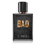 Diesel Bad Eau de Toilette Spray
