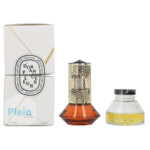 Diptyque Home Diffuser With Fleur D'Oranger