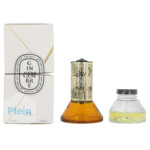 Diptyque Home Diffuser With Gingembre