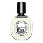 Diptyque Philosykos Eau de Toilette Spray