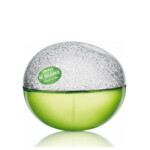 DKNY Be Delicious Shimmer & Shine Eau de Parfum Spray