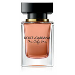 Dolce & Gabbana The Only One Eau de Parfum Spray
