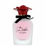 Dolce & Gabbana Dolce Rosa Excelsa Eau de Parfum Spray