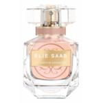 Elie Saab Le Parfum Essentiel Eau de Parfum Spray
