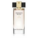 Estee Lauder Modern Muse Eau de Parfum Spray