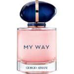 Giorgio Armani My Way Eau de Parfum Spray
