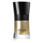 Giorgio Armani Code Absolu Pour Homme Eau de Parfum Spray