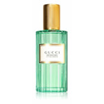 Gucci Memoire D'Une Odeur Eau de Parfum Spray