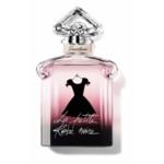 Guerlain La Petite Robe Noire Eau de Parfum Spray