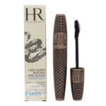 Helena Rubinstein Lash Queen Mascara Fatal Blacks Waterproof