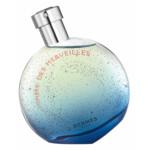 Hermes Terre L'Ombre Des Merveilles Eau de Parfum Spray