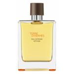 Hermes Terre Terre D'Hermes Eau Intense Vetiver pray Eau de Parfum Spray