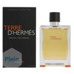 Hermes Terre Terre D'Hermes Eau de Parfum Spray