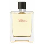 Hermes Terre Terre D'Hermes Eau de Toilette Spray