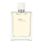 Hermes Terre Terre D'Hermes Eau Tres Fraiche Eau de Toilette Spray