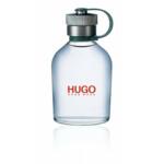 Hugo Boss Hugo Man Eau de Toilette Spray