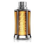Hugo Boss The Scent Eau de Toilette Spray