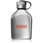 Hugo Boss Hugo Iced Eau de Toilette Spray