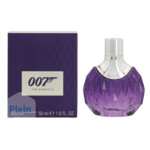 James Bond 7 For Women III Eau de Parfum Spray