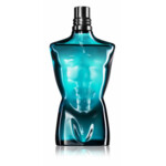 Jean Paul Gaultier Le Male After Shave Lotion