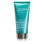 Jean Paul Gaultier Le Male Soothing After Shave Balsem