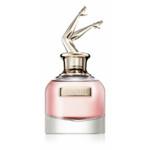 Jean Paul Gaultier Scandal Eau de Parfum Spray
