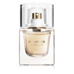 Jil Sander Sunlight Eau de Parfum Spray