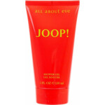 Joop! All About Eve Douchegel