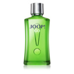 Joop! Go Eau de Toilette Spray