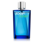 Joop! Jump Eau de Toilette Spray
