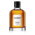 Joop! Wow Men Eau de Toilette Spray
