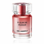 Karl Lagerfeld Fleur de Murier Eau de Parfum Spray