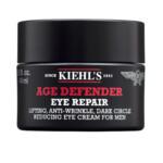 Kiehls Age Defender Eye Repair