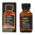 Kiehls G.S. Nourishing Beard Grooming Oil