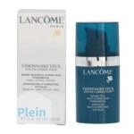 Lancome Visionnaire Yeux Correcting Eye Balm