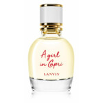 Lanvin A Girl In Capri Eau de Toilette Spray