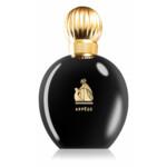 Lanvin Arpege Pour Femme Eau de Parfum Spray