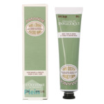 L'Occitane Almond Delicious Handcreme