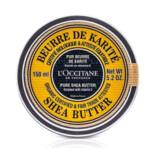 L'Occitane Shea Butter 1