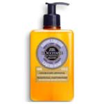 L'Occitane Lavender Liquid Soap