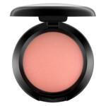 MAC Cosmetics Blush Sheerstone