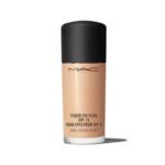 MAC Cosmetics Studio Fix Fluid Foundation SPF15 C3.5