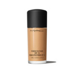 MAC Cosmetics Studio Fix Fluid Foundation SPF15 NC42