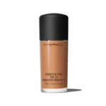 MAC Cosmetics Studio Fix Fluid Foundation SPF15 NC50